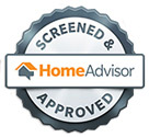 Screened HomeAdvisor Pro - Younique Pool Renovations & Repairs, Inc.